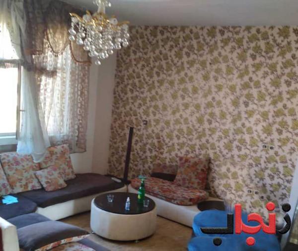 231 بهارستان_آپارتمان 85 متری