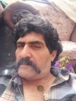 محمد حسین حسین دخت