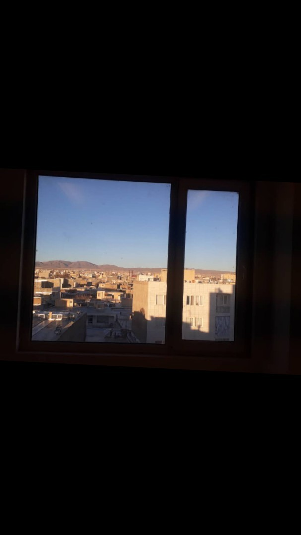اپارتمان ۱۲۵ متری اکازیون فول امکانات میدان آزادی
